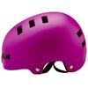 bluegrass Super Bold Dirt-Helmet matt pink